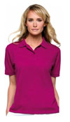 womens-polo-cheap